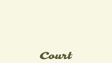 Calvary Court