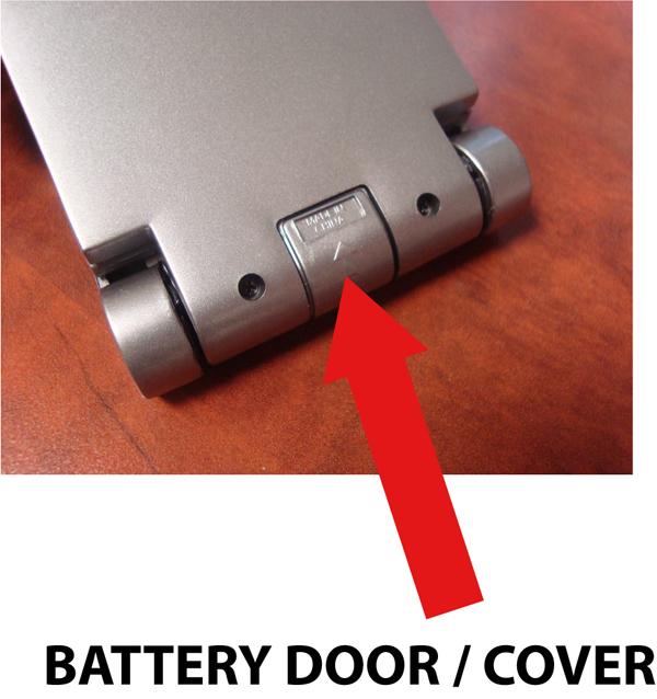 47508-battery-door